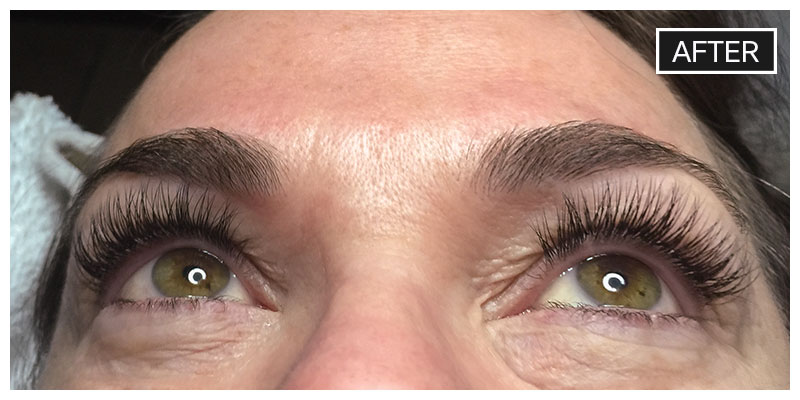 Eyelash Extensions In Menlo Park Ca 94025